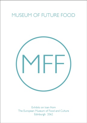 MFF-front-cover